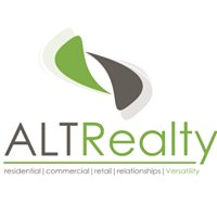 ALT Realty
