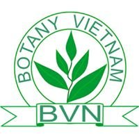 Vietnam Plant Data Center - Botanyvn