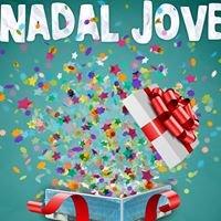 Nadal Jove 2013-2014