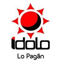 Idolo Lounge Bar