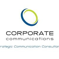 Corporate Communications (Tas) Pty Ltd
