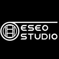 ESEO STUDIO