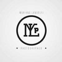 MLP : Mariano Landolfi Photographer