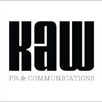 KAW - PR & Communications