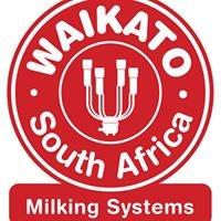 Waikato South Africa