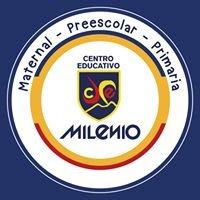 Centro Educativo Milenio AC