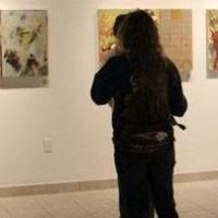 Boger Gallery