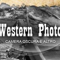 westernphoto.it