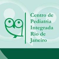 CEPEDIRJ Pediatria Integrada