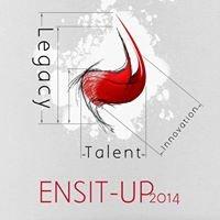 Forum Ensit-Up