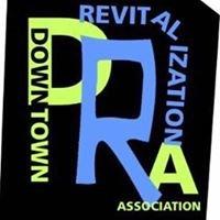 Downtown Revitalization Association