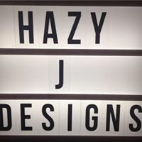 Hazy J Designs