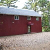 Hubbardston Hobby Barn