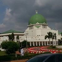 National Assembly, Abuja