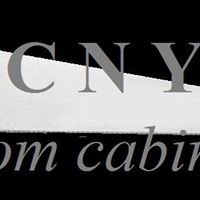 CNY Custom Cabinetry LLC