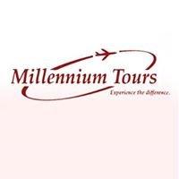 Millennium Tours