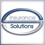 Insurance Solutions