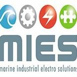 Marine Industrial Electro Solutions