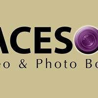 FacesOn: Video & Photo Booth
