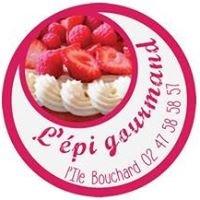 Boulangerie Pâtisserie L'Epi Gourmand