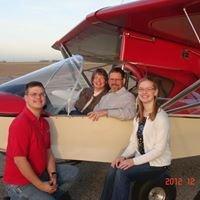 Estherville Aviation, Inc.