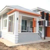 Chibok Gifted Hands Construction Ltd