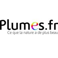 Plumes.fr