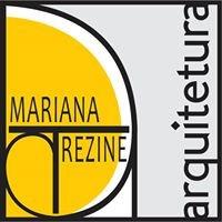 Mariana Trezine Arquitetura