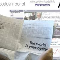 Poslovni Portal