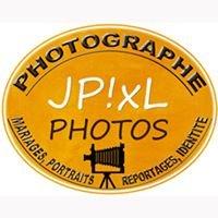 JP!xL Photos, Du bonheur à partager.