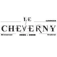 Le Cheverny