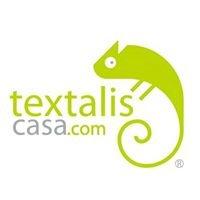 textaliscasa.com