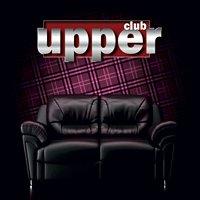 Upper Club Gotha