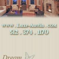 Luxe Home Interiors   Austin, TX