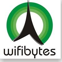 wifibytes.com