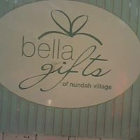 Bella Gifts Nundah