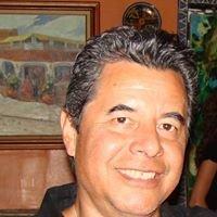 Robert Flores Construction