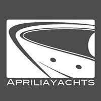 Apriliayachts