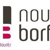 Nouai Borfa