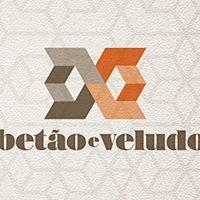 Betão e Veludo