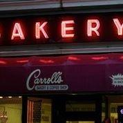 Carroll's Bakery