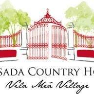 Lousada Country Hotel
