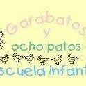 Escuela Infantil Garabatos Alcoy