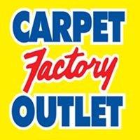 Carpet Factory Outlet - Buffalo NY Carpet & Flooring