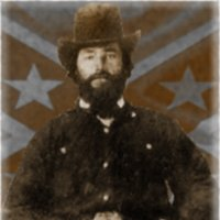 Brigadier General John Hughes Camp #614 Sons of Confederate Veterans