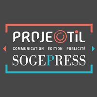 Projectil • Sogepress