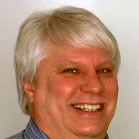 Tom Ashworth - Smart Path Realty