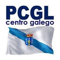 Promoción da Cultura Galega