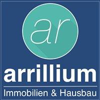 Arrillium GmbH - Immobilienkonzepte