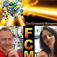 Fun Community Management